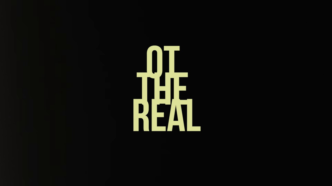 OT The Real - Whats Poppin