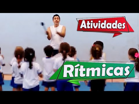 Видео A importancia da pratica do futsal nas aulas do 9 ano do ensino fundamental