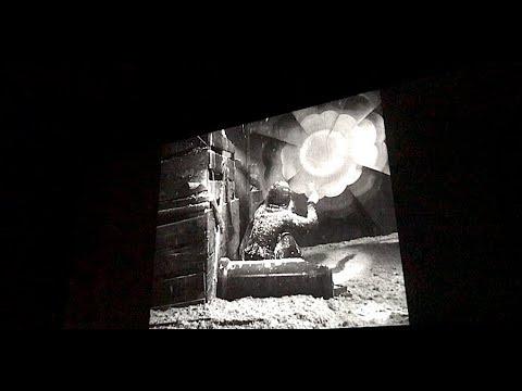 GRATUIT DALLUMETTES TÉLÉCHARGER A MARCHANDE LA PETITE FILM