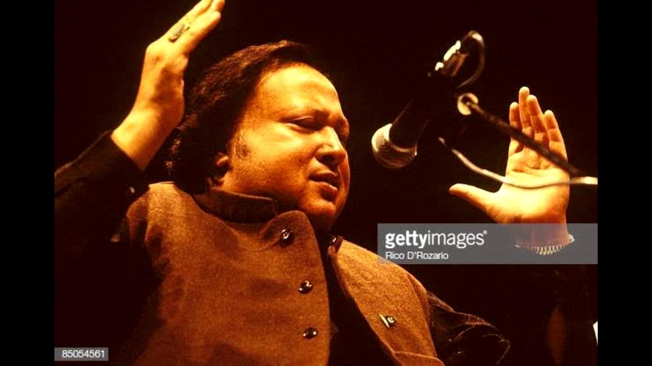 Download #Jaam pe jaam pine se kya fayda#Pain#Ustad Ji#Khan Shab#Deep Feelings