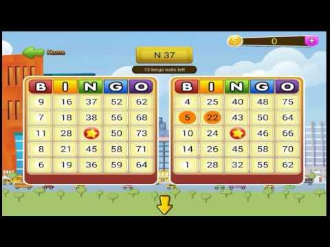 Video Casino development