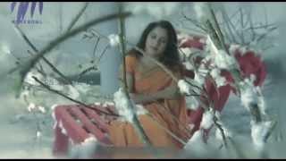 Mayangi Poyi Njaan Mayangi Poyi | Nightingale
