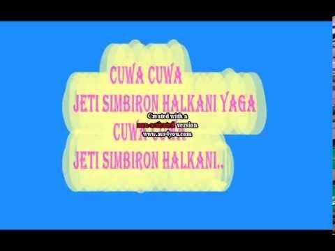 Oromo music! Hachalu Hundessa malan jira...? 2015 (lyrics)
