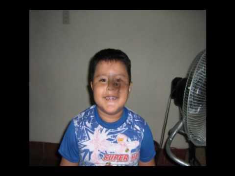 Dilan Fernando Flores Pineda