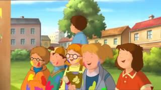 Lauras Stern   Der Unglückstag   Zeichentrick mit Lauras Stern Folge 41