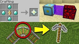 How Much Do You REALLY Know About MINECRAFT?!