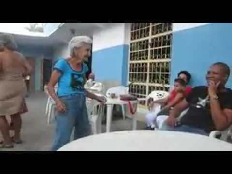 Funny song,,,,, o nahor