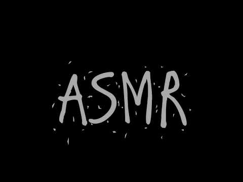 Asmr - Multiplos Gatilhos sonoros 🎧BINAURAL👂