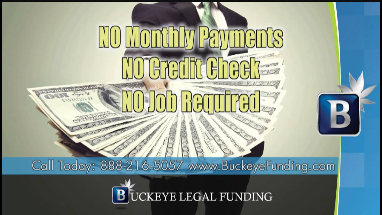 Money tree loan rules picture 2