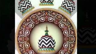 DAWATE ILYASI KA POSTMATION AND ATTAR KI GANDI SOCH BY HAZRAT ALLAMA FAKRUDDIN MISBAHI SHERE NAGPUR