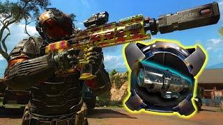 Black Ops 3 Get EASY Longshot Medals
