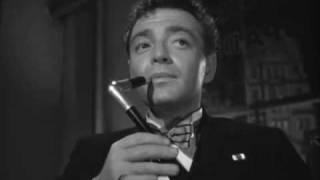 The Maltese Falcon Trailer