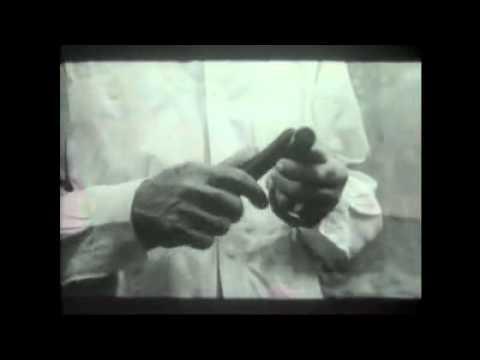 Sara Gomez - Y tenemos sabor (1967) (1)