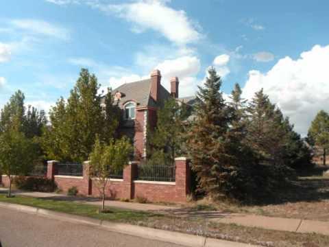 """Former FLDS Polygamist """"2nd Ward"""" Centennial Park, AZ."""