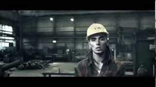 Repeat youtube video Kamil Bednarek - Dni, których nie znamy (teledysk do
