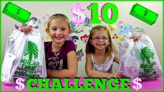 Baixar SUPRISE TOYS -10 DOLLAR TOY CHALLENGE - Magic Box Toys Collector