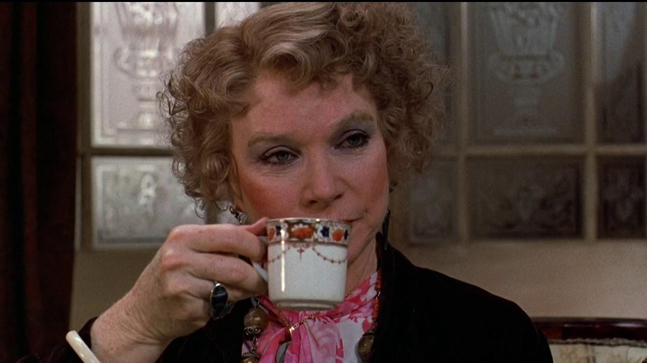 Madame Sousatzka (1988) – Drama, Music