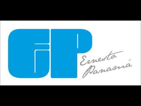 ERNESTO PANAMA RETRO MUSIC