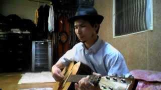 Lòng Người Viễn Xứ Thương Nhớ Một Đóa Hoa - Guitar - Minh Phú