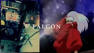【'14/7/5】Kaleidoscope op.3【DJイベント告知】#kalsco_h