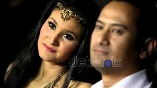 Rita Hasan - Kawin Siri di YouTube