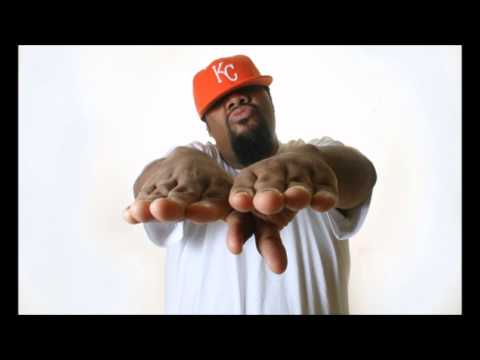 Fatman Scoop  Be Faithful Put your hands up HD with Lyrics