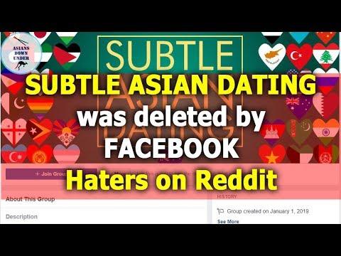 Asian dating austin reddit