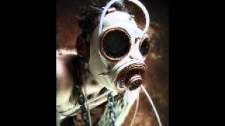 Bandulu - Crisis A Gwarn ( Chris Liebing Remix )