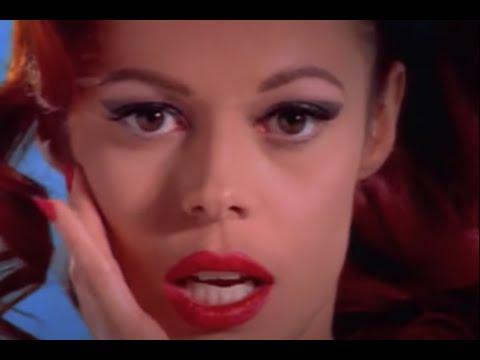 """Deee-Lite - """"Runaway"""" (Official Music Video)"""