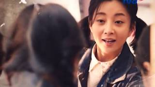 Titi DJ - Terbang Bersamamu OST 'Feather flies to the sky'