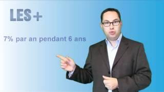 www.bienprevoir.fr - Offre Triporteur 7%