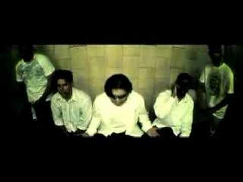waheed soroor new music video