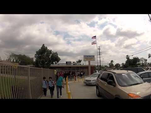 Ernie Pyle Elementary School