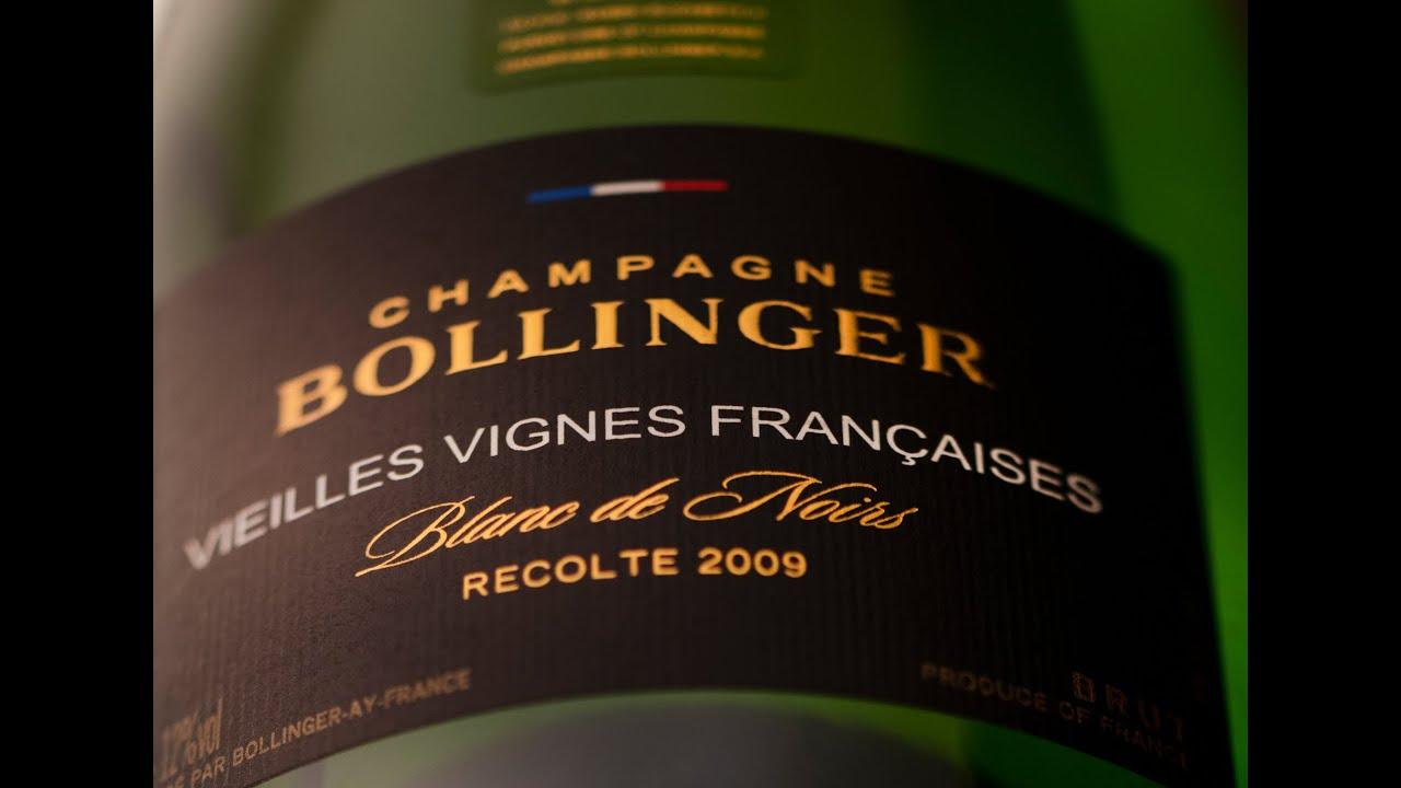 Vidéo] La cuvée Vieilles vignes françaises, l'apothéose du pinot noir de Champagne | En Magnum