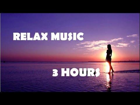 Musica rilassante musica per studiare musica per for Youtube musica per dormire