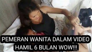 Download Video Pemeran Wanita di Video Porno Bocah Ternyata Hamil MP3 3GP MP4