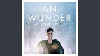 An Wunder (Instrumental)
