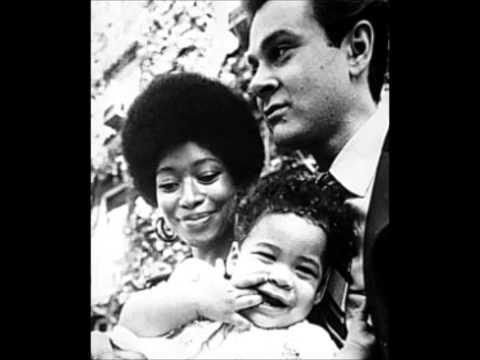 Alice Walker Documentary