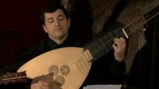 Les Carillons, Fantasía, X Bartolomé de Selma y Salaverde