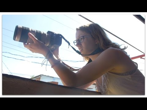Inside Cuba: Students' perspective