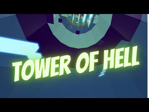 Roblox 11th Live Stream ( Tower of Hell )