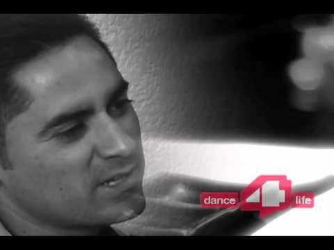Voz Positiva - Dance4Life México