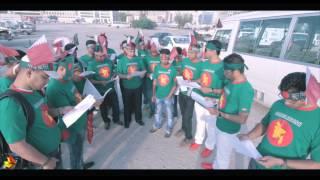 BD Victory Day & QND Documovie 2014