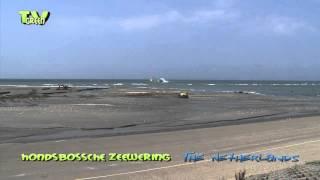 Kust op Kracht - Hondsbossche en Pettemer Zeewering #02