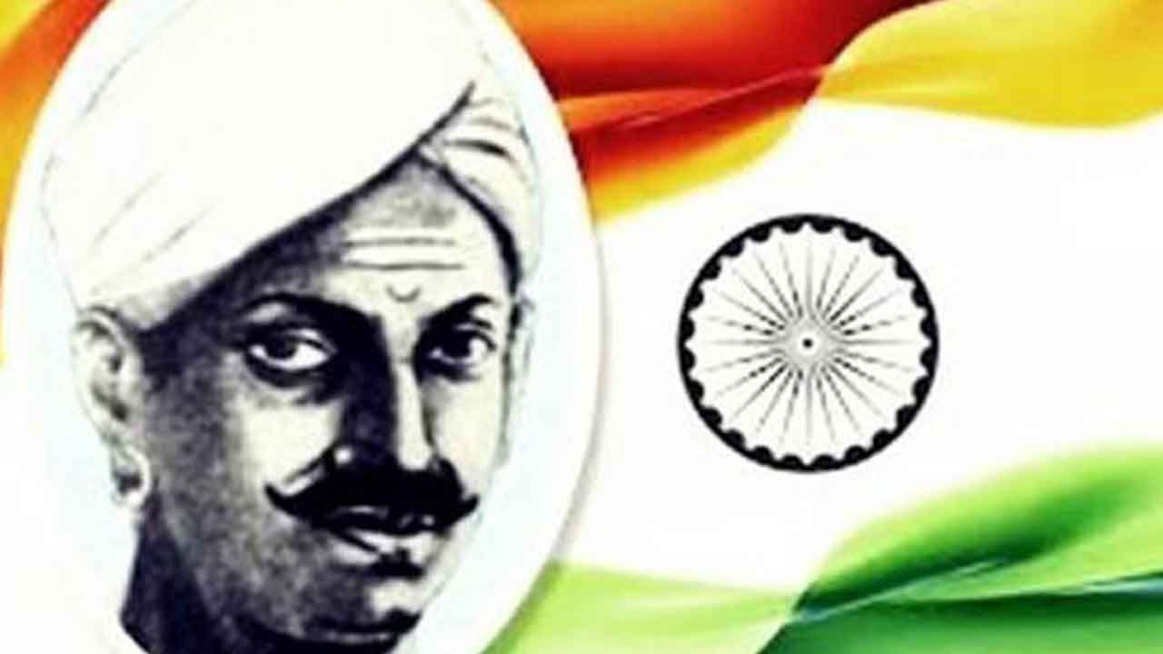 Image result for freedom fighter mangal pandey