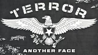 TERROR - Another Face [OFFICIAL STREAM]