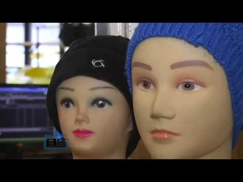ITV NOTICIAS CENTRAL -  28 DE JUNIO 2017