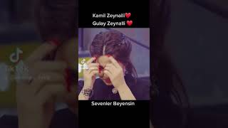 Gulay Zeynalli
