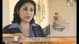 San Antonio del Monte. Un pueblo laborioso (2009)