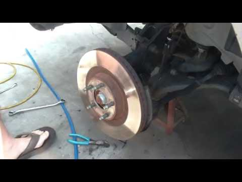 Subaru Cv Joint Replacement Cost >> Honda Constant Velocity Joint How To Check.html | Autos Post